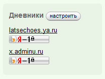 Первое апреля на Яндексе