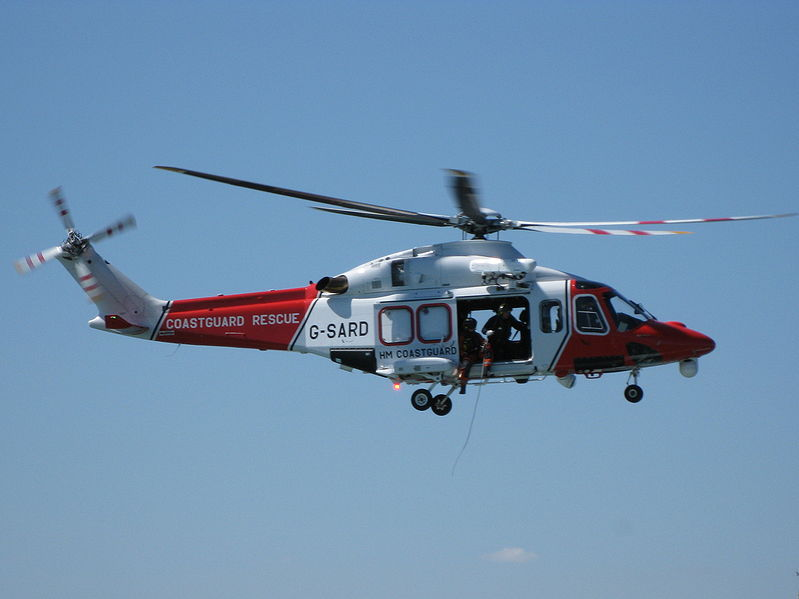Вертолеты для президента Путина